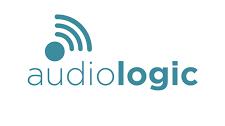 audiologic uai - Audio Media International