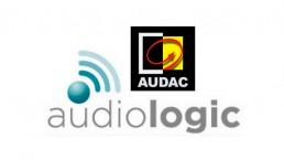 audiologicjpg uai - Audio Media International