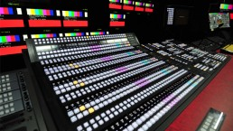 bbcstudioworksjpg uai - Audio Media International