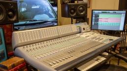 beforenoon rednet uai - Audio Media International