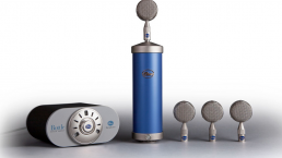 bluebottlemiclocker2png uai - Audio Media International