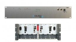 calrec nab uai - Audio Media International