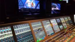 calrec winterolympicsjpg uai - Audio Media International