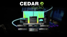 cedar studio 9 mac scaled uai - Audio Media International