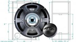 celestioncabdrawingdrivers uai - Audio Media International