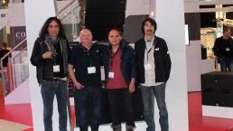 codahibinopng uai - Audio Media International
