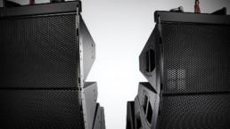 db A series uai - Audio Media International