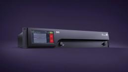 dbaudiotechnik-d40-amplifier
