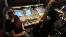 digico bluemangroupjpg uai - Audio Media International
