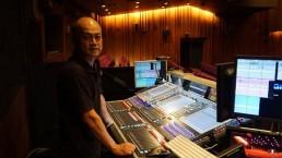digico imperial 1 uai - Audio Media International