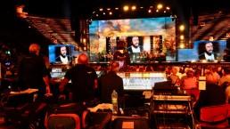 digico pavarottijpg uai - Audio Media International