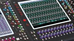 digicoklang ise uai - Audio Media International