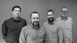 dpa germany sales team preview uai - Audio Media International