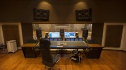 dsc9688 uai - Audio Media International