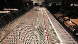 expensiveaudioequipment uai - Audio Media International