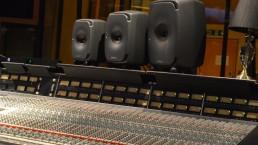 featuregenelecjpeg uai - Audio Media International