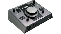 fluid sri2 uai - Audio Media International