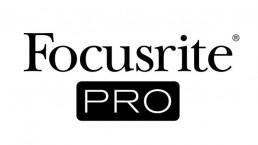 focusriteprojpg uai - Audio Media International