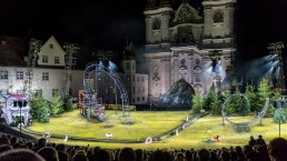 for feature astro spatial audio brought object based immersive audio into the open air for loreley by theater st gallen picture courtesy of daniel meyer copy uai - Audio Media International