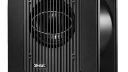 genelec 7080 uai - Audio Media International