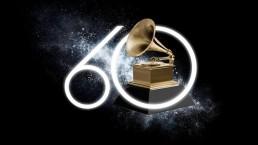 grammys2018jpg uai - Audio Media International