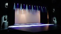 haymarket theatre uai - Audio Media International