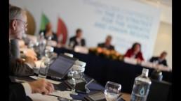 ie 20141217 dcn multimedia impresses at eu stakeholder conference 1 100pxjpg uai - Audio Media International