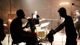 image001 1 uai - Audio Media International
