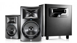 jbl 3seriesjpg uai - Audio Media International