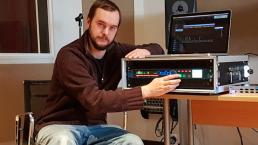 joecofxrentalspng uai - Audio Media International