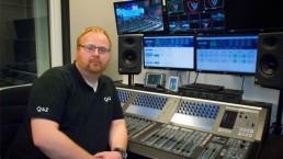 junger sigurdjpg uai - Audio Media International