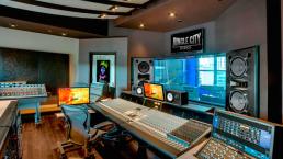 junglecitystudiospng uai - Audio Media International