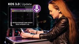 klang upgradejpg uai - Audio Media International