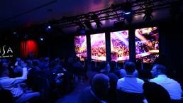 l acoustics pls uai - Audio Media International