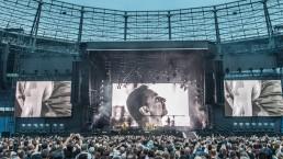 lacoustics depechemodejpg uai - Audio Media International