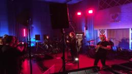 maida vale studios london uai - Audio Media International