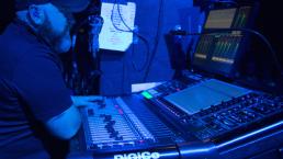marcgrahampng uai - Audio Media International