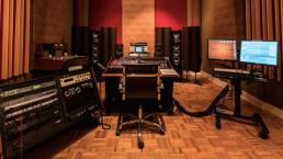 masteringpalacepng uai - Audio Media International
