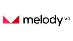 melodyvr logo uai - Audio Media International