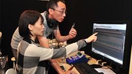 merging cctvjpg uai - Audio Media International