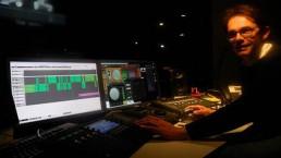 merging rfijpg uai - Audio Media International