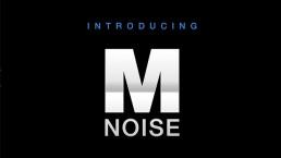 meyersound mnoise uai - Audio Media International