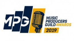 mpg awards 2019 uai - Audio Media International