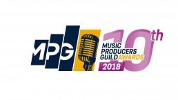 mpg logo uai - Audio Media International