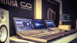 nuageibcpng uai - Audio Media International
