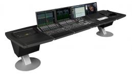 nuagepng uai - Audio Media International