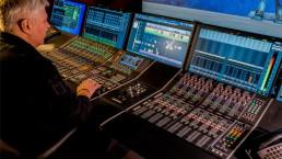 nuagetempleoftunejpg uai - Audio Media International