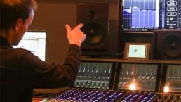 nugen nfts uai - Audio Media International