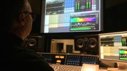 nugenemacpng uai - Audio Media International