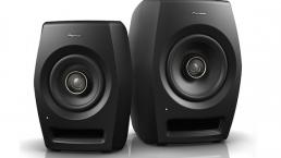 pioneerrmpng uai - Audio Media International